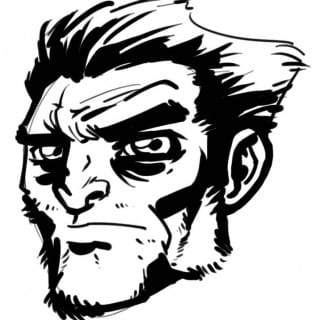 wolverine-face-black-ink-7b3ccfb62